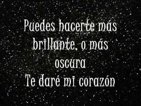 Coldplay - A sky full of stars (Traducido al español)