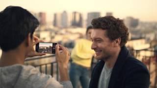 Download Galaxy S7 ve S7 edge Tanıtım Filmi Video