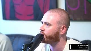 J. Cole & Revenge Of The Dreamers 3 | The Joe Budden Podcast