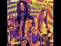 White Zombie La Sexorcisto Devil Music Vol1 Full Album Hd