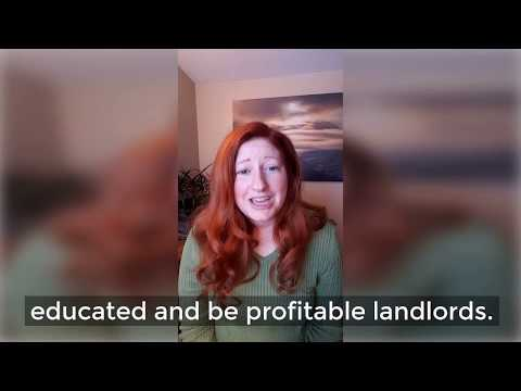 Landlord Insurance Policy