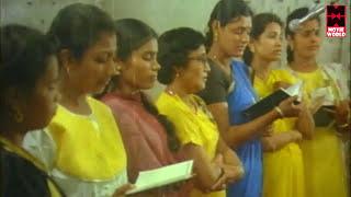 Tamil Songs | கல்யாண மாலை கொண்டாடும் | Kalyaana Maalai | Ilaiyaraja Songs | Pudhu Pudhu Arthangal