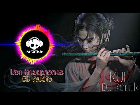 tik tok famous flute music download mp3