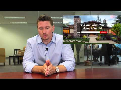 How do we create leads for your real estate business?
