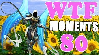 Heroes of The Storm WTF Moments Ep.80