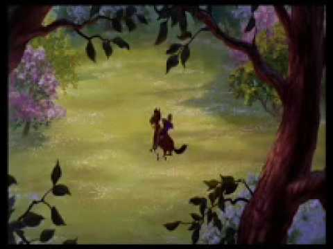 Xxx Mp4 Swan Prinsess 2 The Magic Of Love Dutch 3gp Sex