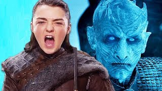 Game Of Thrones Season 7 Episode 4 Leak Explained - No Spoilers