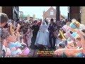 Download (Чеченская Свадьба) Самая Большая и Красивая Свадьба на нашем Канале. 5.08.2018. Студия Шархан MP3,3GP,MP4