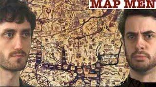 Download Mappa Mundi - the worst world map? Video