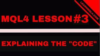 Mql4 Lesson 19 AutoAdjusting Lotsize - PakVim net HD Vdieos