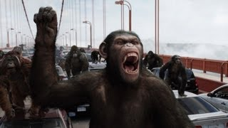 Download Top 10 Best Movie Prequels Video