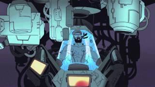 Download Major Lazer - Jessica (feat. Ezra Koenig) Video