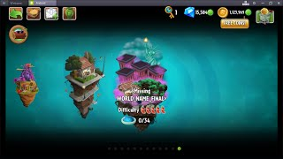 Download Plants vs Zombies 2 | New World #12 and update 4.7 ??? + Apple Mortar (New Plant) ! Video