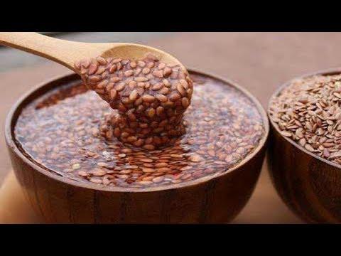 बुढ़ापे में भी जवान दिखना चाहते हैं तो करें इस अनमोल चीज का सेवन / Health Benefits of Magical Seed