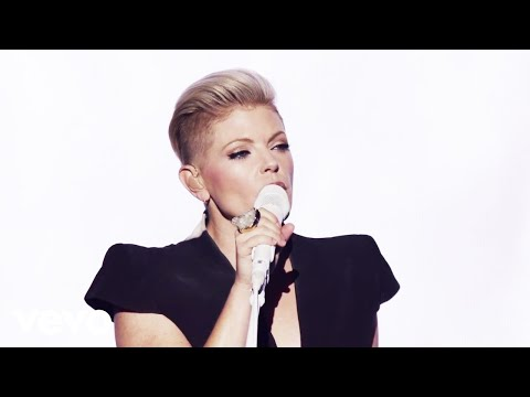 Dixie Chicks - Top of the World (Live)