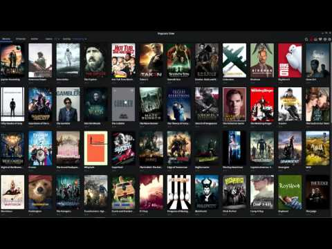 Top sites to watch movies online for free 2015