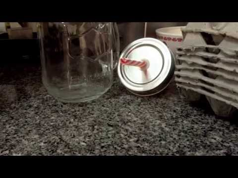 Nutella Milkshake! (Without Ice Cream) | Sweet Palete