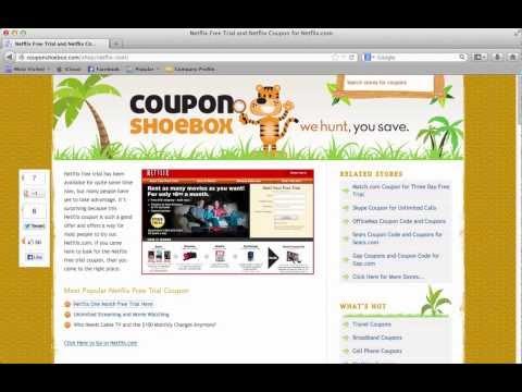 Latest Verizon FiOS promotion code