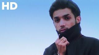 Faiq Ağayev - Aldatdı məni (Klip)