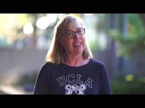 UCLA Parent & Family Programs - Parents' Council