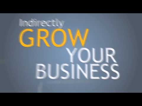 Accountants York - How To Choose The Right Accountant In York