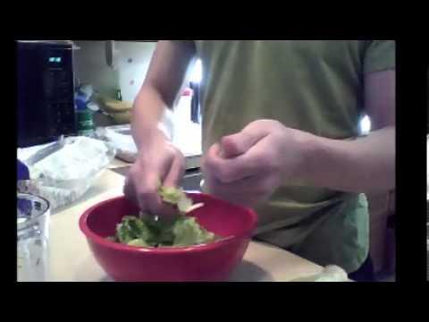 paleo bodybuilding meal
