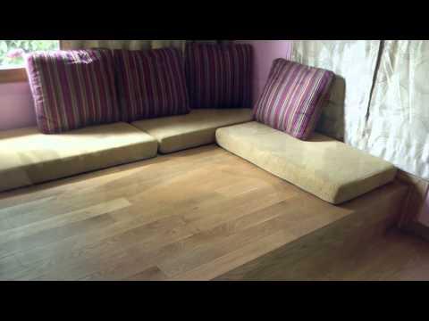 Solid wood floor, old Teak wood Thailand, Wood Floor Repair Bangkok, Teak wood Furniture Phuket