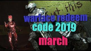 warface Free Codes Videos - 9tube tv