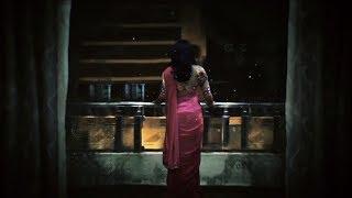 7PM | Kannada Horror Short Film with English Subtitles