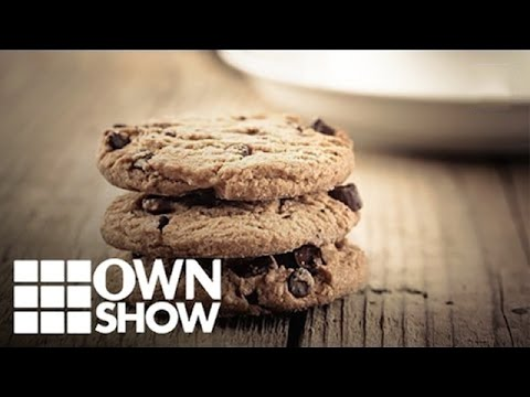 Late Night Eating Is OK, If You're Hungry | #OWNSHOW | Oprah Online