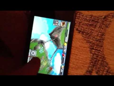 Dragonvale: How to get the sun or moon dragon