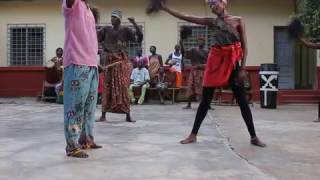 Agbekor Ewe Music and Dance   Music Jinni