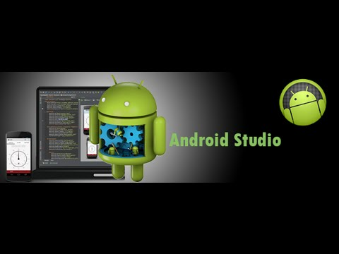Learn Android Studio: (17) How to display messages using AlertDialog.