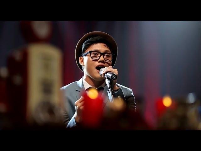 Download Rizky - Kesempurnaan Cinta (Official Music Video) MP3 Gratis