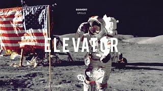 Download EGOVERT - Apollo! Video