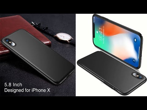 top 5 mobile case for i phone ,Samsung in cheap price