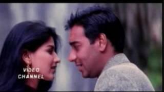 Pyar kiya to Nibhana....