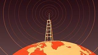 Radio karbon dating på hindi