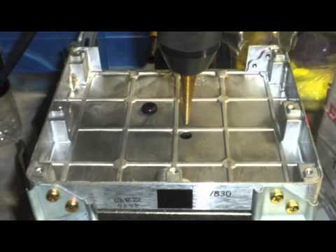 How to raise RPM limit on a DENSO ECU DIY