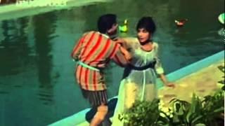 Athe Mugam - Jayalalitha, Ravichandran - Naan - Tamil Classic Song