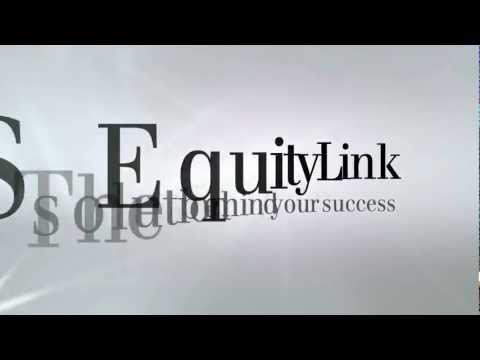 UBS EquityLink