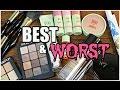 Target-Sold Makeup Brands | Best & Worst