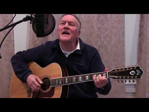 50 Ways To Leave Your Lover by Paul Simon (cover)