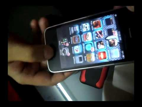 How to repair iPhone home button hard press problem without opening
