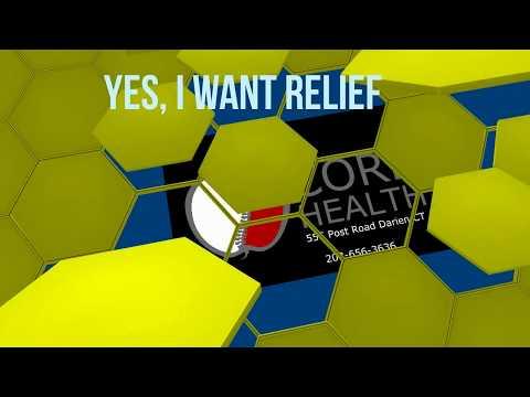 Headache Darien New Treatment | 203-656-3636 Dr.Mckay Core Health