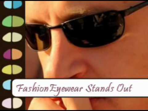 Designer Glasses And Prescription Sunglasses