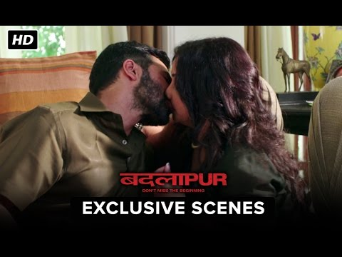 Xxx Mp4 Divya Dutt S Best Scene Badlapur 3gp Sex