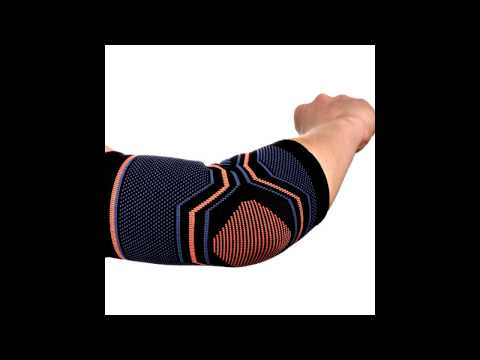how to tennis elbow treatment