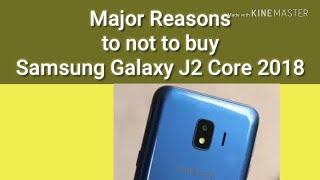 New Update samsung j2 core 2018 |auto brightness + new