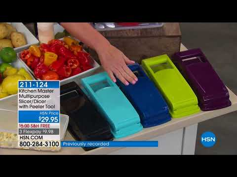 HSN | Clever Solutions 04.09.2018 - 03 AM